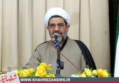 emam-jome-shahreza-امام-جمعه-شهرضا-حجت-الاسلام-یعقوبی--244x172