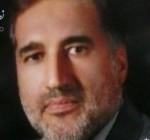 دکتر-کرماني-نژاد-