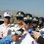 سردار اميري جانشين رئيس پليس راهور ناجا.jpg