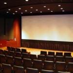 سینمای نطنز