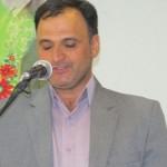 محمود آقادوست-بادرود
