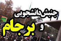 جنبش-دانشجویی