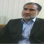 دکتر کرمانی نژاد- بادرود