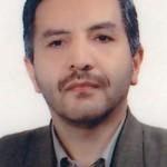 سید-رضا-حجازی-420x354