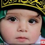 علی اصغر خمینی شهر