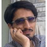 محسن محمدجانی