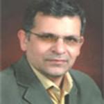 kamran-nakhaee