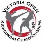 kickboxing_logo1-295x300
