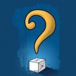 political-party-election-vote
