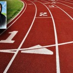 start-line-race_12076