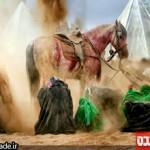 تعزیه-خمینی-شهر