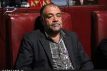 حسين ميرزائيان