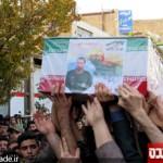 شهید-مدافع-حرم-خمینی-شهر