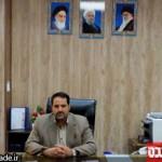 فرماندار-خمینی-شهر
