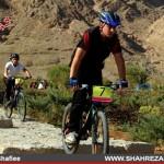 مسابقات دوچرخه سواری کوهستان شهرضا- آبان 94-  (20) (Custom)