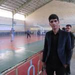 FootbalFR004