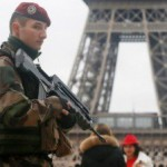 French-soldiers-458724