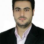 mohammadi ali sxc