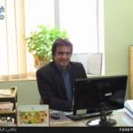 sahebnews-IMG_52751-300x225