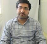 احمدی-کارشناس-مسائل-سیاسی1