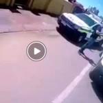 2015-12-07 18_48_58-فیلم_ تعقیب و گریز پلیس آفریقای جنوبی