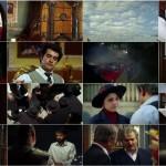 S-Shahrzad-E01-NavaFilm