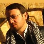 sahebnews-shahrouz-03-600x433