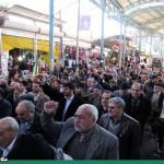 تجمع-شیخ-نمر-خمینی-شهر-12