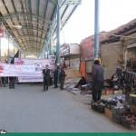 تجمع-شیخ-نمر-خمینی-شهر-14