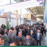 تجمع-شیخ-نمر-خمینی-شهر-16