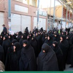 تجمع-شیخ-نمر-خمینی-شهر-17