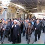 تجمع-شیخ-نمر-خمینی-شهر-2