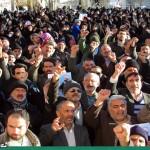 تجمع-شیخ-نمر-خمینی-شهر-24