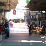 تجمع-شیخ-نمر-خمینی-شهر-3