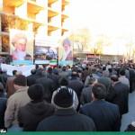 تجمع-شیخ-نمر-خمینی-شهر-35