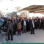 تجمع-شیخ-نمر-خمینی-شهر-4