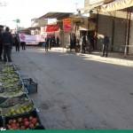تجمع-شیخ-نمر-خمینی-شهر-5