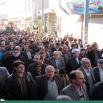 تجمع-شیخ-نمر-خمینی-شهر-8