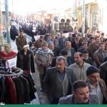 تجمع-شیخ-نمر-خمینی-شهر-9