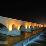 پل مارنان اصفهان (17)