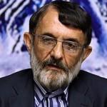 دکتر علی آقامحمدی
