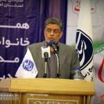 احمدی صداسیما