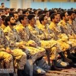 سرباز امریه اصفهان