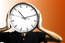 guide-to-timemanagement-for-procrastinators-salemzi-84829622