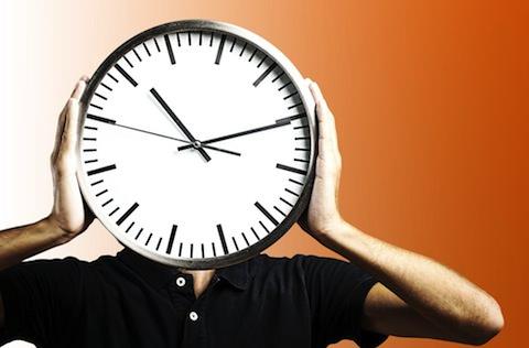 guide-to-timemanagement-for-procrastinators-salemzi-84829622