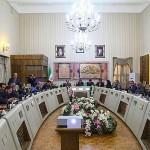 شورای اسلامی شهر اصفهان دوره چهارم