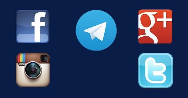 شبکه+های+اجتماعی