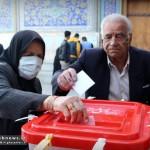 انتخابات 7 اسفند اصفهان (12)