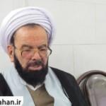 حجت-الاسلام-و-المسلمین-حسن-ربانی-امام-جمعه-خوراسگان-365x219