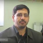 حمید-رضا-امانی-مسئول-سازمان-بسیج-اصناف-استان-اصفهان